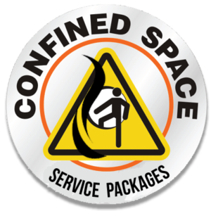 JLN Associates - Your Safety Team  | CONFINED SPACE SERVICES