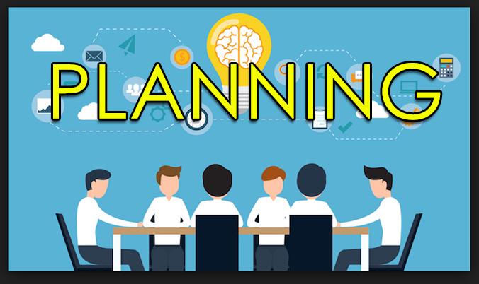 jln associates your safety team creating effective pre job